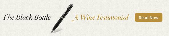 Wine-Testimonial
